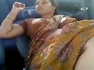 Mallu aunty sex...