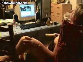Hidden Cam Caught Horny Lesbian Teens 2 Cam Hidden Cam Caught