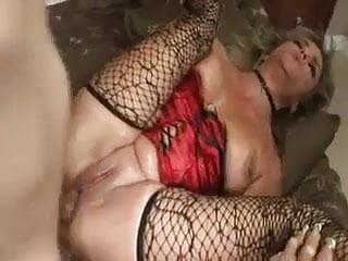 mature so hotHD Sex Videos