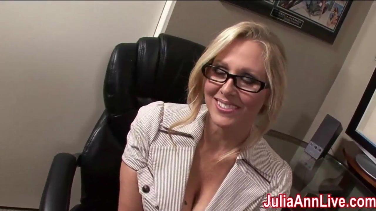 Ann Sucking Cock 2 Amateur Blowjob Sucking Mobileporn