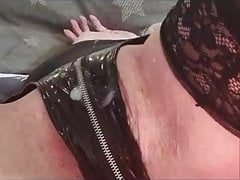 Dirty Pigs Wet-Look and Wetsex-Lovers
