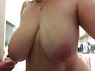 boobiesHD Sex Videos