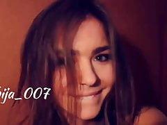 Erotic clip by Srbija007