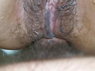 orgasm hairy anal milf  Amateur fucking intense