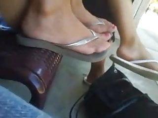 pornó érett Creampie