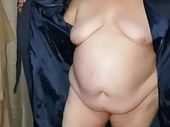 filthy slag wife 1Porn Videos