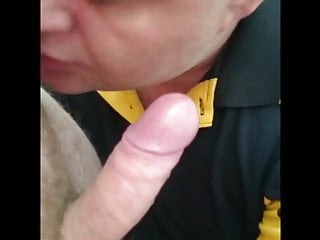 Cumpilation of a fave