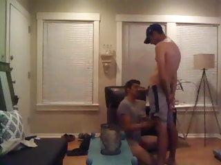 str8 dude fucks bubble butt gay bottom hidden cameraHD Sex Videos