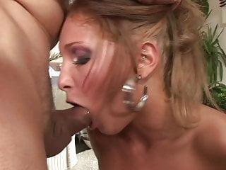 Hot and thick cumshot facials after hard and...