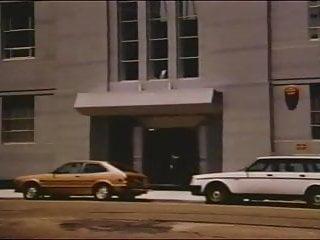 Her  masamang paraan(1983)
