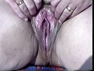 huge pussy clips