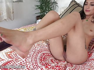 Doan Mi Fucking Sex Orgasm Ha Machine