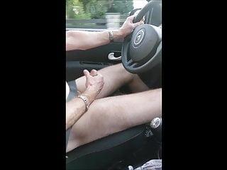 سکس گی Tibe50 in public outdoor  masturbation  hd videos handjob  german (gay) gay public (gay) gay outdoor (gay) gay car (gay) big cock