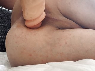 سکس گی Young man plays with XL dildo skinny  sex toy  muscle  masturbation  hd videos german (gay) gay men (gay) gay guys (gay) gay dildo (gay) gay ass (gay) gaping  big cock  anal  amateur