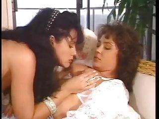 Lesbian Mania #28