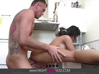 Stuttgart erotic massage