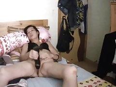 I cinesi si sono beccati a masturbarsi su una webcam hackerata