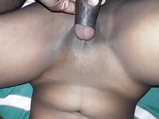 Ayesha Akka 2
