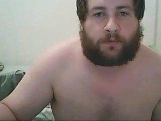 Self humiliating video...