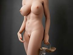 The Best Selling Premium Sex Dolls - Venus Love Dolls