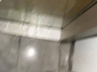 سکس گی piss against window in public voyeur  masturbation  hunk  hot gay (gay) hd videos handjob  gay public (gay) gay outdoor (gay) gay cam (gay) daddy  big cock  bear  austrian (gay) amateur