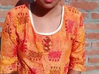 भारतीय कार्यालय लड़की चूसने सहकर्मी मुर्गा