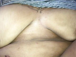 My mature pussy ,wife, hairy, busty, ,BBC, cumshot