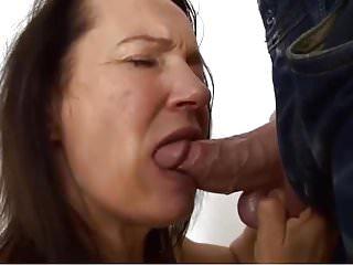 biting 2...