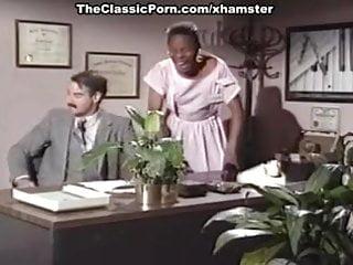 Mauvais denoir megan leigh mike horner sex...