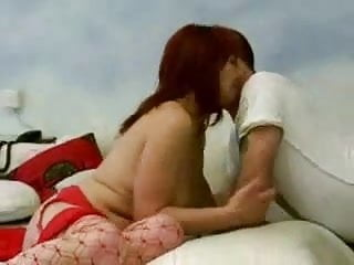 kareena kpoor xxx video