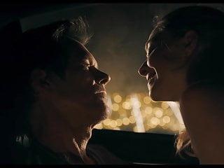 Amanda Seyfried - ''You Should Have Left''