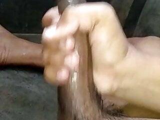 سکس گی Cock pic showing vintage gay (gay) spanking  latino  indian (gay) gay hentai (gay) gay cock (gay) gay boys (gay) gaping  cum tribute  black gay (gay) big cock  asian  anal  60 fps (gay)