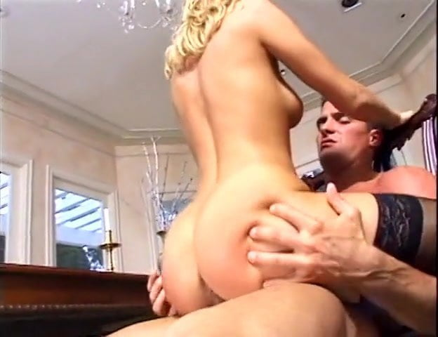 Some Anal Sex 149