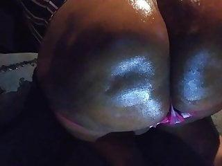 Assjob porn