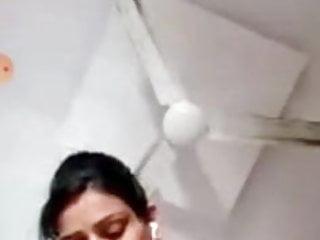 Erotic Bhabhi 2 extra Fresh clips
