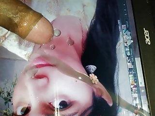 سکس گی My cumtribute for my lover.. تنبیه استمناء عضلات فیلم های HD Handjob تقدیر ادای احترام خروس بزرگ مقعد آسیایی
