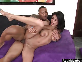 Amz middle eastern slut spreads for...