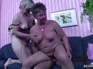 Flotter Dreier Kostenlos Pics Porno