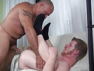 NEW VIDEO 356