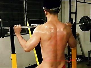 سکس گی asian torment muscle  hunk  hd videos gay torture (gay) gay bodybuilder (gay) gay asian (gay) bdsm  asian