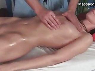 Rome tantra massages