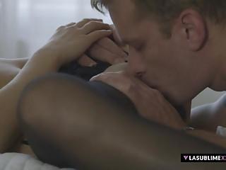 Poprvé s gay sex porno