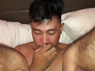 Rifaiju – Paijo VS Bi Manly