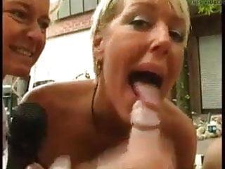 Cum porn mom Mom Pussy