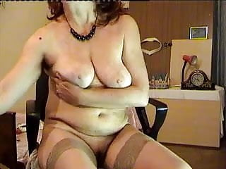 mature webcam 27HD Sex Videos