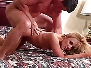 Petite fucked for the first time on camera...