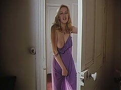 brigitte lahaie 1978 - Couple cherche esclaves sexuels