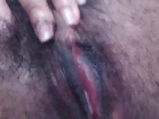 African Hd Videos video: Sweet hairy vagina