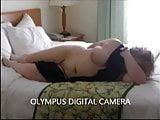 jessica simpsons porn videos