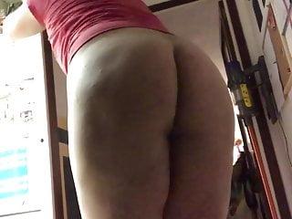 Femboy ass ready...